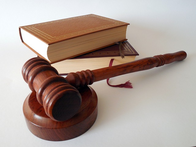 Compliance: Duodécima Setencia Tribunal Supremo