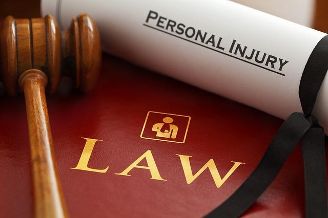 Compliance: Sexta Sentencia Tribunal Supremo