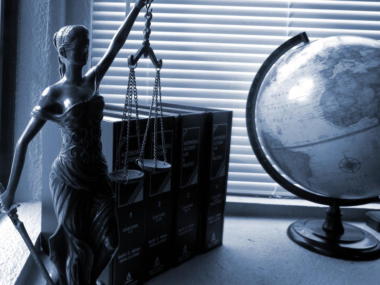 Compliance: Decimonovena Sentencia Tribunal Supremo